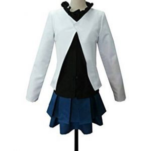 anime Costumes|Future Diary|Maschio|Female