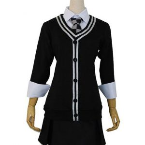 Costumi di gioco|Kantai Collection|Maschio|Female