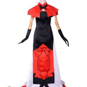 anime Costumes|Cardcaptor Sakura|Maschio|Female