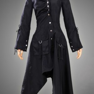 costumi cinematografici|Harry Potter|Maschio|Female