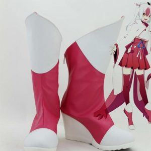 anime Costumes|Pokemon|
