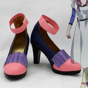 anime Costumes|Tokyo Ghoul|
