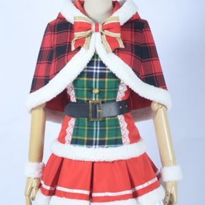 anime Costumes|Love Live!|Maschio|Female